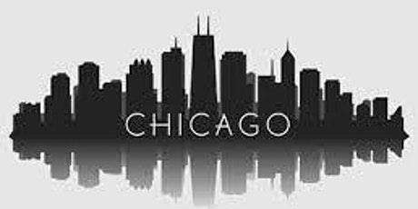 Chicago's first annual Englewood community  weekend celebration tickets