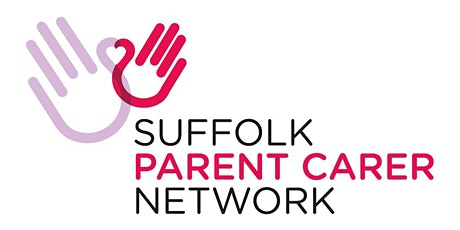 SPCN Parent Rep Information & Training Session 30th September 2020 tickets