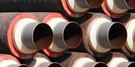Pipeline Corrosion and Integrity Management: Mexico City boletos