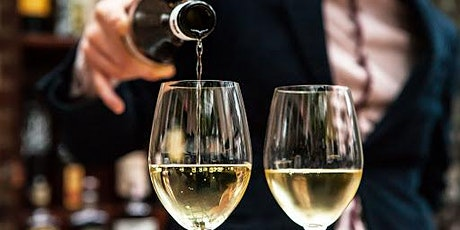 'Sip of La Verne' Old Town La Verne Wine Walk 2020 tickets
