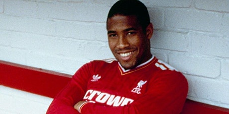John Barnes  tickets