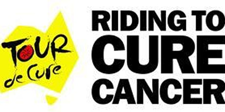 Tour De Cure Fundraiser w/ Ms World International Australian Finalist & High Jinks tickets