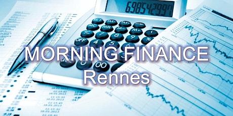 Good morning Morning Business : Comprendre Mieux Ses Finances billets