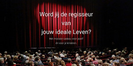 Webinar: In 10 Stappen Naar The Best You Can Be tickets