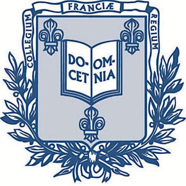 Association CHADOC logo