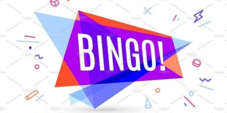 Bingo night (Fundraiser) tickets