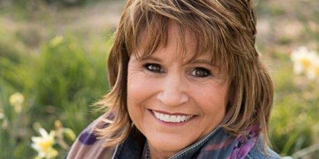 ''Connecting With Your Loved Ones'' w/ Medium Debbie Wojciechowski tickets