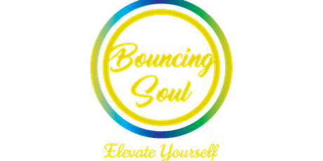 Nourish Your Bouncing Soul - Dinner and Tasting Evening tickets