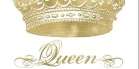 A Brunch with a Queen tickets