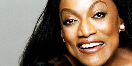 A Tribute to Jessye Norman, Soprano tickets