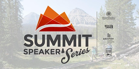 Summit Speaker Series: Prototyping Your Outdoor Product tickets