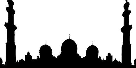 [VERSCHOBEN] Susanne Schröter - Politischer Islam Tickets