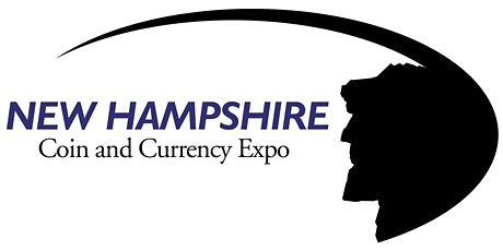 New Hampshire Coin and Currency Expo tickets