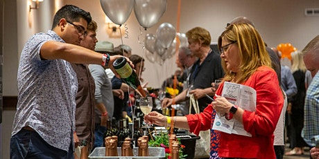 The 2020 Bellingham NW Wine Festival has been cancelled due to Covid-19. tickets