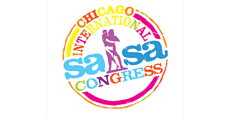 2021 Chicago International Salsa Congress tickets