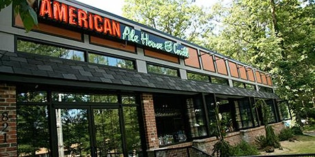 State College Drive & Lunch at the American Ale House 2020 tickets