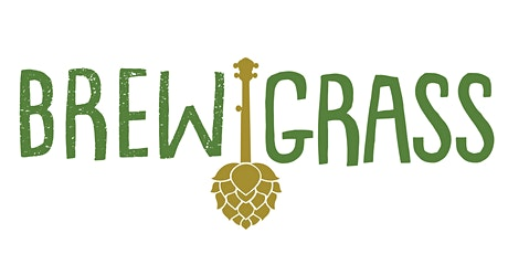 BrewGrass Craft Beer, Cider & Music Festival tickets