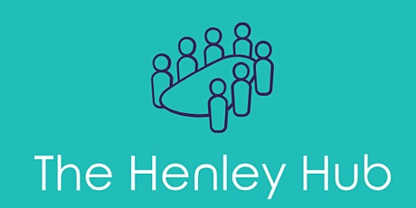 The Henley Hub Business Network tickets