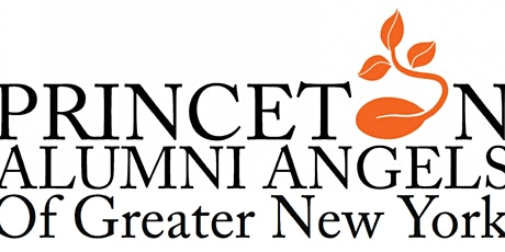 Princeton Alumni Angels of GNY: Become an Inaugural Member (1-Year, $250) tickets