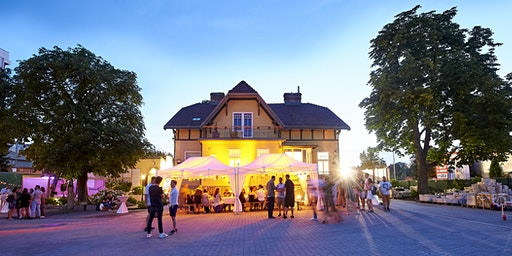 ASV-Wien - Events | Facebook