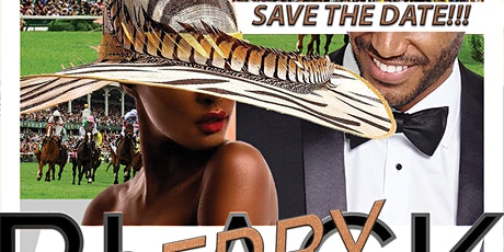 Black Derby Experience in the Derby City tickets