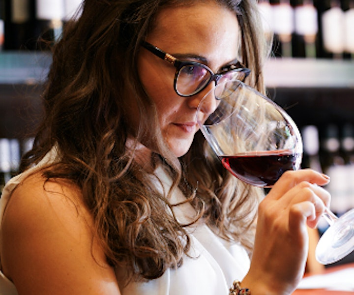Wine Class: Unknown Varietals of Italy image