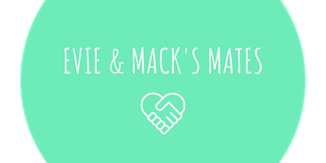 Evie & Mack's Mates Trivia Night tickets