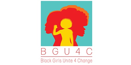 Black Girls Unite 4 Change Conference tickets
