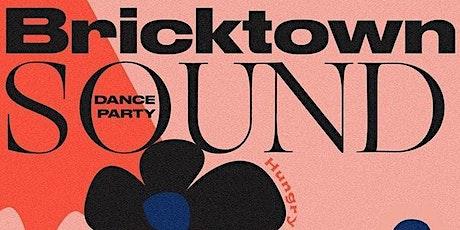Bricktown Sound Dance Party tickets