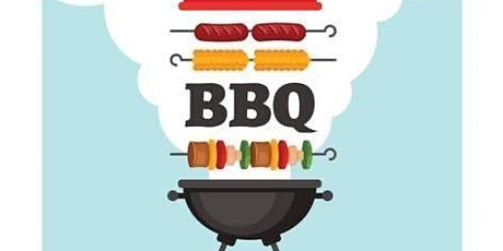 Barbecue in the Vineyard Father's Day Weekend tickets