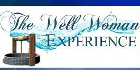 The Well Woman Experience: Retreat 2020 tickets