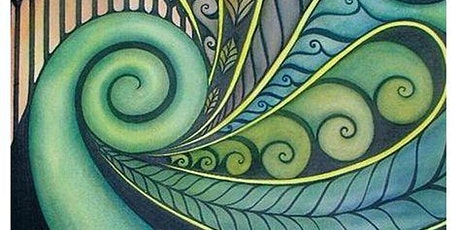 The Work that Reconnects 1 Day Spiral Workshop tickets