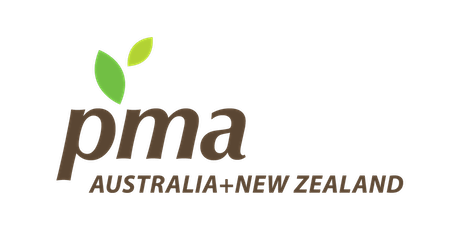 PMA A-NZ Melbourne Networking Event tickets