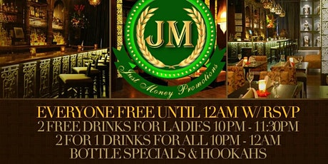 **JM Promo** Best Saturday Party @ Taj  tickets