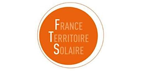 Observatoire de l'énergie solaire en France - Bilan 2019 et perspectives tickets