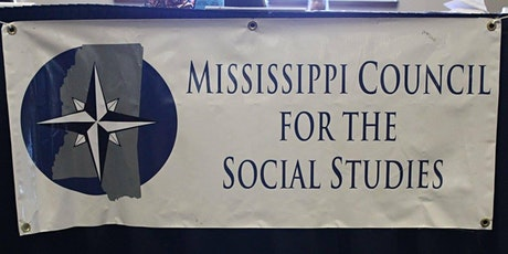 MCSS Fall 2020 Conference: Attendee Registration & Tickets tickets