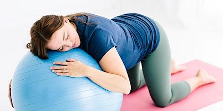 The Positive Birth Program: Hypnobirthing Australia™️ - Wagga Wagga - July tickets