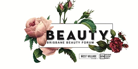 Brisbane Beauty Forum tickets