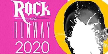 97.7 ROCK THE RUNWAY 2020 tickets