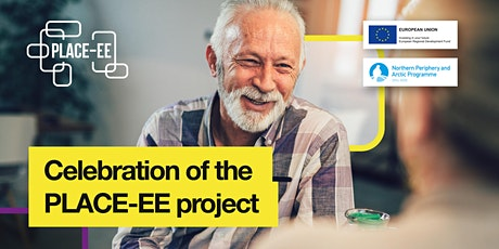 Join us for a celebration of the PLACE-EE project tickets