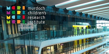 Day of Immunology Discovery Tour - Murdoch Children's Research Institute tickets
