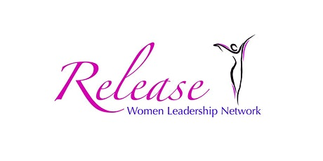 Release Women Leadership Conference tickets