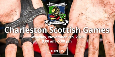 49th Annual Scottish Games and Highland Gathering tickets
