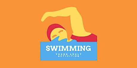 Suspended Temporarily [Term 2 2020] YAA! Swimming with aquaDucks tickets