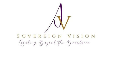 Sovereign Vision  tickets