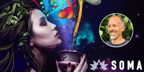 SOMA Breath - Manifestation Workshop, Tauranga tickets