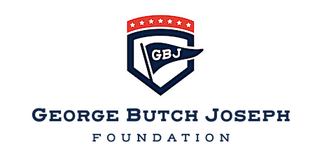 GBJ Foundation - Yours In Sports Social Event tickets
