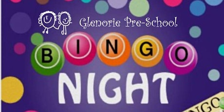 Glenorie Preschool's Bingo Night tickets