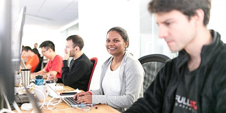 Should You Learn to Code? (Online Info Session) tickets