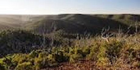 Ted Errey Nature Circuit Brisbane Ranges 13.4km Hike,  24th of May, 2020 tickets